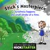 Creative Commons Children's Books