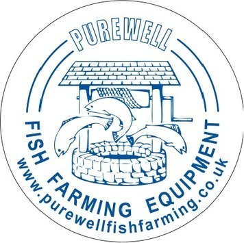 Purewell Fish Farming Equipment Ltd – For all your fish farming needs! | Aquaponics~Aquaculture~Fish~Food | Scoop.it