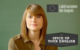 L'anglais pour tous - Spice up Your English | Les Langues pour tous | Scoop.it
