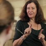 Harvard is: Leading in Learning | Stories | Harvard Alumni | e-learning technologies | Scoop.it