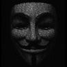 Privacy op het internet, portretrecht & auteursrecht.