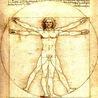 Leonardo da Vinci, an important painter