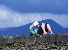 List of Literary festivals in Ireland | The Irish Literary Times | Scoop.it