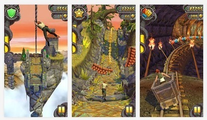Temple run 2 for pc free download full version.