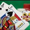 Social Casino Games With Gamentio