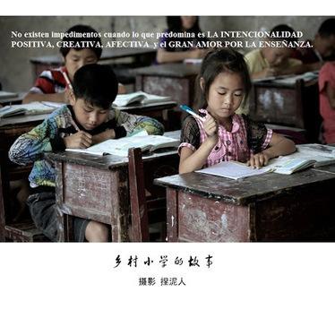 Aula propuesta educativa: Disgrafía i disortografía,pautas prácticas | TIC...TAC... ABALAR | Scoop.it