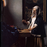 Amazing History of Art