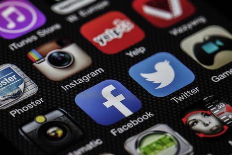 Las habilidades sociales del Community Manager educativo | Entorns Virtuals d'Aprenentatge i Recursos Educatius WEB 2.0 | Scoop.it