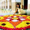 Onam: Carnival of Kerala