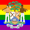 Gay Belize