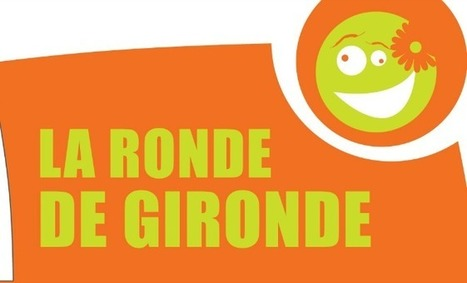 La Ronde de Gironde: Le réseau des associations des commerçants - Aqui.fr | BIENVENUE EN AQUITAINE | Scoop.it