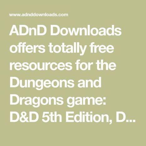download tutto pu succedere ita torrent