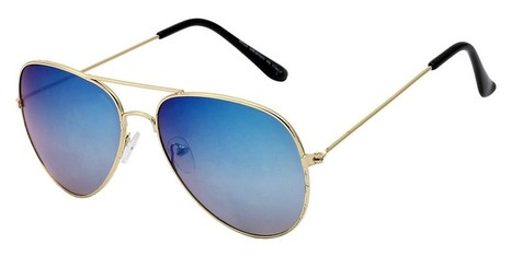 d556d9eba8a Shop Sunglasses under Rs. 300 at GKB Opticals