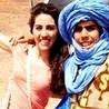 Marrakech to Fes desert tours camel rides