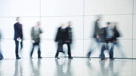 Les créateurs d'entreprise attendent des mesures concrètes du gouvernement | Entreprises 91 | Scoop.it