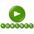 Unibet reports successful first quarter, Igaming Business | Poker & eGaming News | Scoop.it