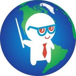 Google Apps Training Videos   Google Apps Expert   Google Gooru   21st Century Teaching and Learning   Scoop.it