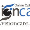 Contact lenses@visioncare.co.in