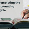 Accounting Education & Training