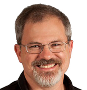 Code Project articles | John D. Cook | Software Development Hub | Scoop.it