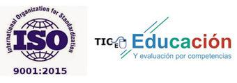 Los Sistemas de Gestión de la Calidad en la Educación Basada en Competencias. | Mathematics learning | Scoop.it