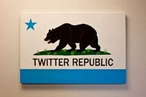 Twitter republic: ovvero i 20 top free Twittertools   Observer - Social Media Monitoring   Scoop.it