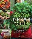 Organic Gardening | El español en nuestro rincón del mundo | Scoop.it