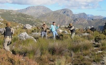 "Discovery MAX estrena la serie documental ""Expediente no resuelto"" - mundoplus.tv   Documentary   Scoop.it"
