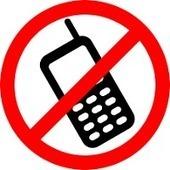 El uso del teléfono móvil para seguir la clase - educaLAB | TEMAS DE DIDACTICA GENERAL PARA LA EDUCACIÓN MÚSICAL | Scoop.it