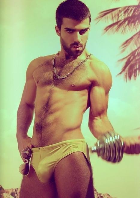 Gay Pics Bloggs 64