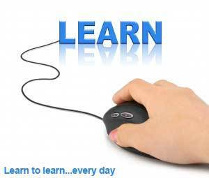 The Future of Learning – How should your company adapt and encourage constant learning?   E-Learning   Scoop.it