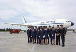 A300 40th Birthday | Pacific flight-sim news | Scoop.it