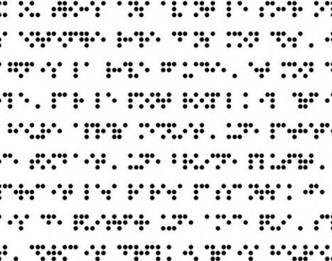 Fuck da Pixel 1 : L'art numérique existe-t-il vraiment ? par Oudeis sur The ARTchemists | Creative coding | Scoop.it