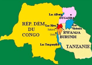 # PANAFRICOM-TV/ DESTABILISATION DU BURUNDI : L'IMPLICATION DU RWANDA | AFRIQUE MEDIA TV | Scoop.it