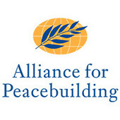 Environmental Peacebuilding Global Knowledge Platform and Community of Practice Launched | Conflict transformation, peacebuilding and security | Scoop.it
