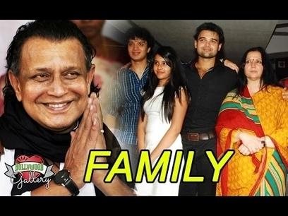 Dhara Tamil Movie Free Downloadgolkes