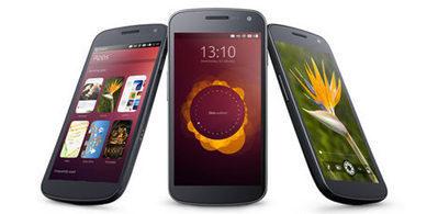 20 Minutes Online - Le système libre Ubuntu arrive sur les smartphones - Stories | Ubuntu French Press Review | Scoop.it