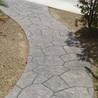 Concrete Restoration, Stencil Designs & Patterns