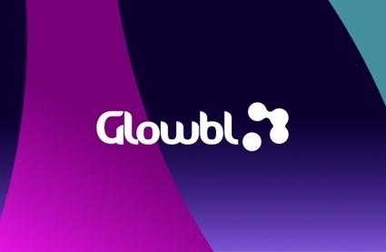 Glowbl le réseau social français qui défie les géants | Les réseaux sociaux | Scoop.it
