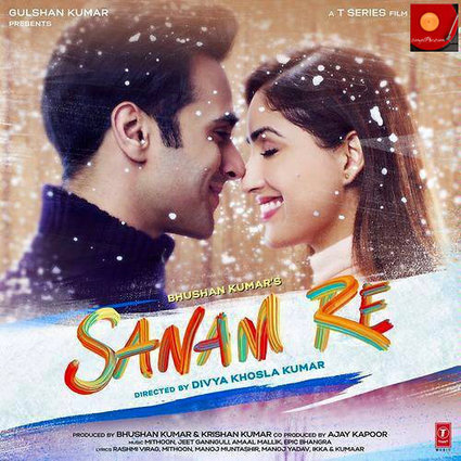 sanam re hd 1080p 150golkes