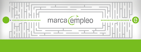¡¡¡¡ MarcaEmpleo y Emple@te2.0  se unen en FACEBOOK!!!! | Emplé@te 2.0 | Scoop.it