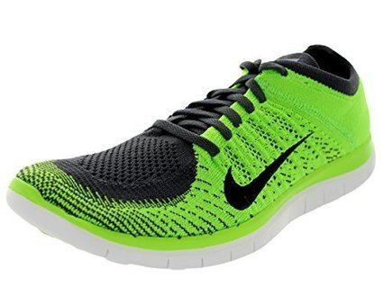 Shoe' in Best Running Shoes Reviews, Page 3 | Scoop.it