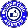 Marketing y comunicación.