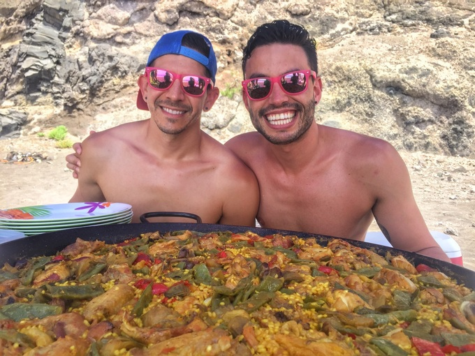 Experience the Best with Gay Tours in These 8 European Destinations