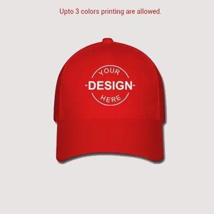 Printbabu - A Leading T-shirt Printing Online C... a9d2fc883c2a