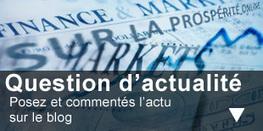 Viols et abus sexuels des militaires FARDC : RCA, Mende répond à Mme Margaret ! | CONGOPOSITIF | Scoop.it