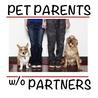 PetParents