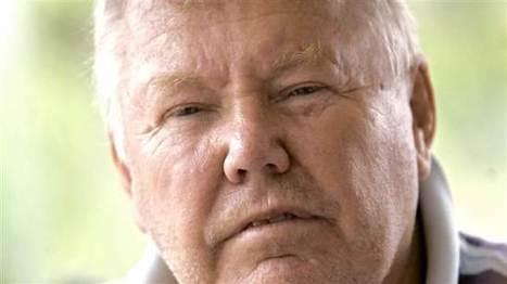 Bert rasar mot maten till äldre – gör egen | Appreciative Inquiry NEWS! | Scoop.it
