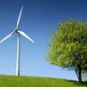 Cambio Climático y Economía Baja en Carbono | Climate Change & Low Carbon Economy