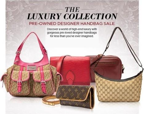 19fca9f9d4b8 Hacks for the online luxury shopper
